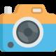 003-camera